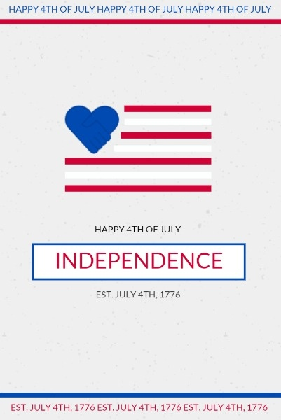 independence day_p_lsj_20180626