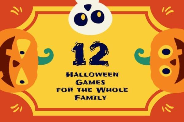 halloween game_bt_lsj_20181012