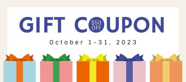 coupon_lsj_20191010