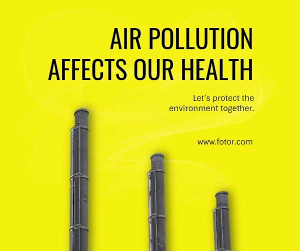 pollution_lsj_20190508
