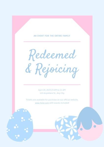 redeemed blue_wl_20210308