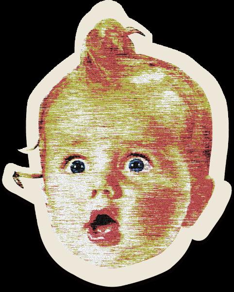 https://pub-static.fotor.com/assets/res/sticker/014305a2-e188-42c2-b724-2ca77d4ab7db_thumb.png