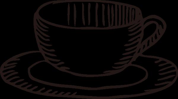 https://pub-static.fotor.com/assets/res/sticker/019d4e2a-c6bd-49a2-85e4-c339721a7c35_thumb.png