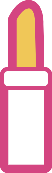 https://pub-static.fotor.com/assets/res/sticker/024c376c-8f31-46c2-ae8c-ea17cf828f84_thumb.png