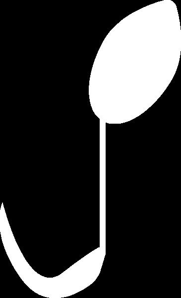 https://pub-static.fotor.com/assets/res/sticker/0392f9c2-5c09-4f62-845e-f912f0db6d39_thumb.png