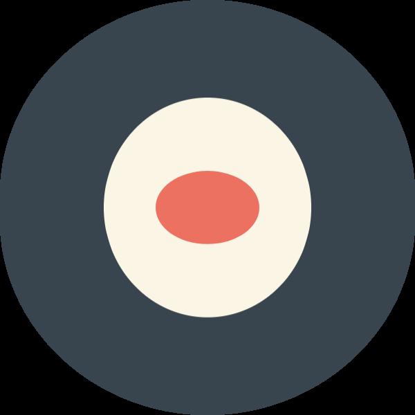 https://pub-static.fotor.com/assets/res/sticker/049627f9-9c0c-441c-9cbe-79ced3fbe171_thumb.png