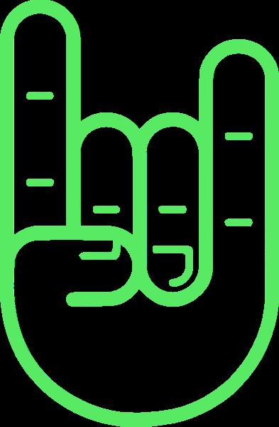 https://pub-static.fotor.com/assets/res/sticker/04f45d9e-7dea-444c-97ec-c73a30a2abfd_thumb.png