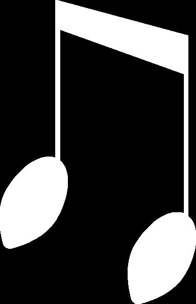 https://pub-static.fotor.com/assets/res/sticker/06faa8b1-678a-4dc3-bb13-9a6d376f0afe_thumb.png