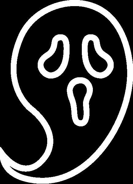 https://pub-static.fotor.com/assets/res/sticker/0aa58a56-73b6-48dc-aa66-6341a1675cd6_thumb.png