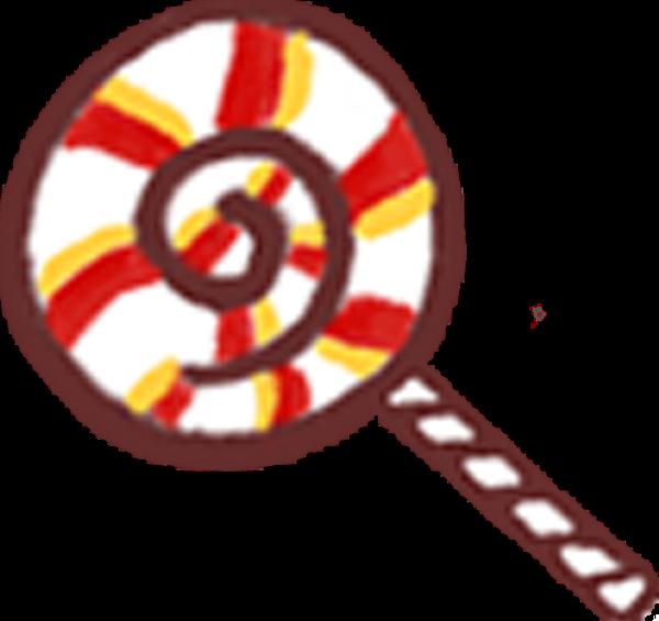 https://pub-static.fotor.com/assets/res/sticker/0b452eba-5d4e-49bb-9482-f7cc21c9865d_thumb.png