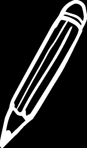 https://pub-static.fotor.com/assets/res/sticker/0c2bf18c-f1e8-4f31-a92e-769879664c7c_thumb.png