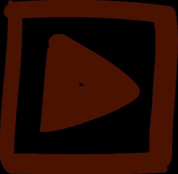 https://pub-static.fotor.com/assets/res/sticker/0ddf03d5-92e5-47dc-ae3c-bb52f6bd4910_thumb.png