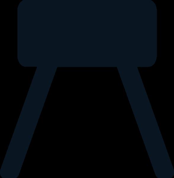 https://pub-static.fotor.com/assets/res/sticker/0eb909c0-d653-4798-b27f-1626a23ab861_thumb.png