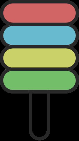 https://pub-static.fotor.com/assets/res/sticker/0fac744d-1c03-4d01-bece-46224600cc43_thumb.png