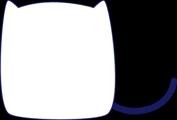 https://pub-static.fotor.com/assets/res/sticker/122c8c82-d4dc-4d0b-8fb3-e819fb980f75_thumb.png