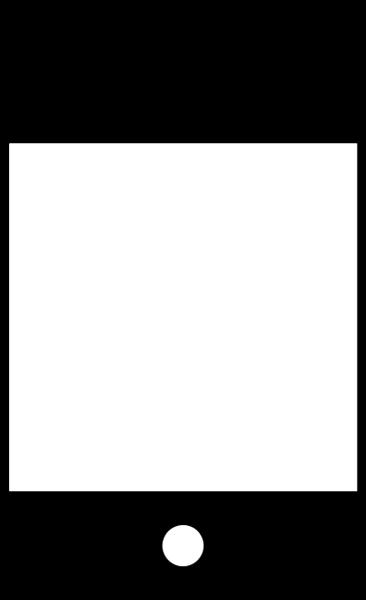 https://pub-static.fotor.com/assets/res/sticker/12ac6994-11fb-454a-8331-fe3371a75151_thumb.png