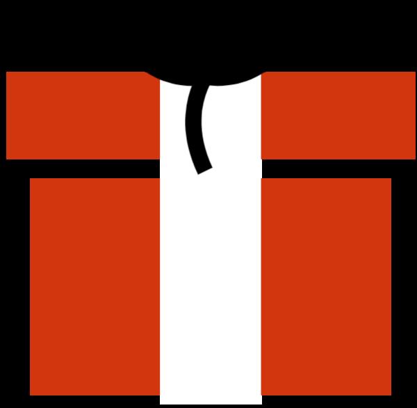 https://pub-static.fotor.com/assets/res/sticker/12c494b5-83bf-4428-9ad4-a98f87d7d4ce_thumb.png