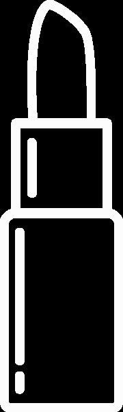 https://pub-static.fotor.com/assets/res/sticker/1410d9ae-4c4b-45ec-a13e-105627dded43_thumb.png