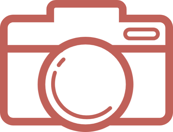 https://pub-static.fotor.com/assets/res/sticker/1425c01d-3a55-465f-8c20-37d2bc5765c5_thumb.png