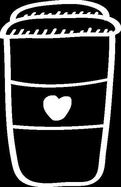 https://pub-static.fotor.com/assets/res/sticker/14a07868-2200-4423-8ade-a92c46747d14_thumb.png
