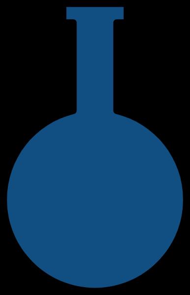 https://pub-static.fotor.com/assets/res/sticker/165d84a4-827e-4b54-b58e-e6bce56321ec_thumb.png