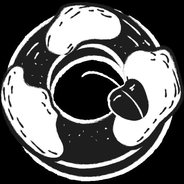 https://pub-static.fotor.com/assets/res/sticker/16fac47a-f026-44a7-b37f-3ee1b47689f6_thumb.png