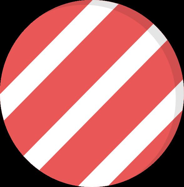 https://pub-static.fotor.com/assets/res/sticker/19445cee-eb7a-493f-9e4f-0132b2d9607d_thumb.png