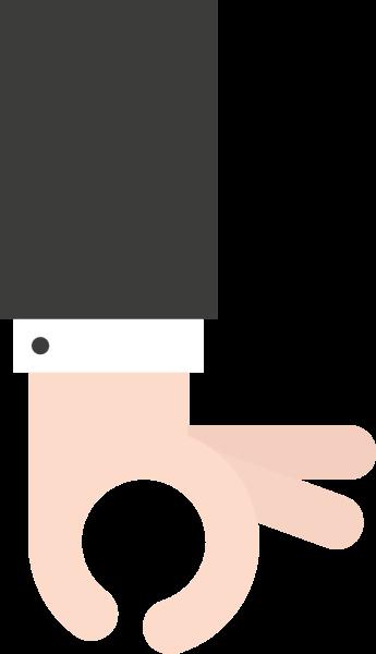 https://pub-static.fotor.com/assets/res/sticker/1a8937d4-063e-480f-a0d1-80554f81b226_thumb.png
