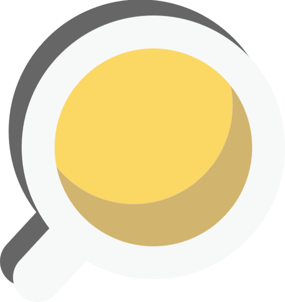https://pub-static.fotor.com/assets/res/sticker/1ad138af-7f38-4cca-852c-46f2dc216c96_thumb.png