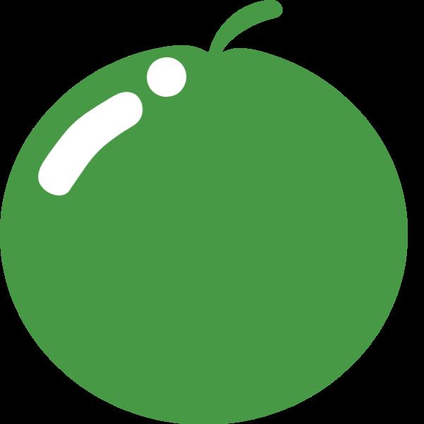 https://pub-static.fotor.com/assets/res/sticker/1bdbd205-1362-4e6f-ad9c-f7d020c971ed_thumb.png