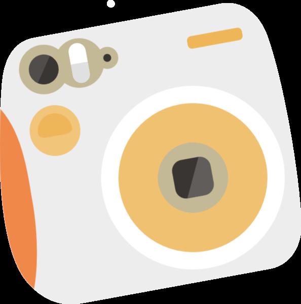 https://pub-static.fotor.com/assets/res/sticker/1c090925-3ff5-4d7c-8c5b-88c4fa08ec7a_thumb.png