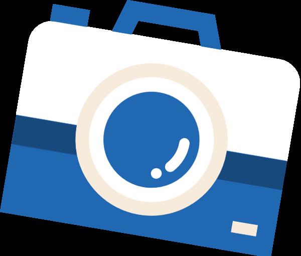 https://pub-static.fotor.com/assets/res/sticker/1d2e58de-56fd-4374-8286-b3a5b58e22dc_thumb.png
