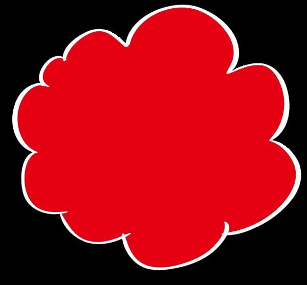 https://pub-static.fotor.com/assets/res/sticker/1d3bd90e-5adb-4bcf-b22d-8872b5b39265_thumb.png