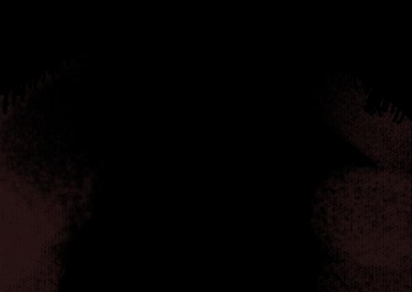 https://pub-static.fotor.com/assets/res/sticker/1d8a2a42-a6e7-4c73-9cd2-f5f8be198dde_thumb.png