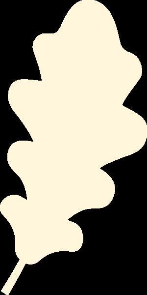 https://pub-static.fotor.com/assets/res/sticker/1dbad9be-414f-439a-92a2-f81a8d548e24_thumb.png