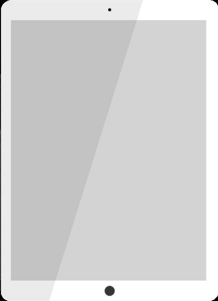 https://pub-static.fotor.com/assets/res/sticker/211d0627-93fb-475a-a23c-accf807d0960_thumb.png