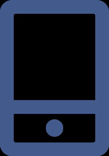 https://pub-static.fotor.com/assets/res/sticker/2139244d-239b-4abf-a042-1a049f40688a_thumb.png
