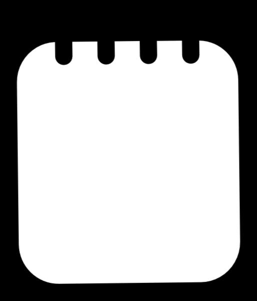 https://pub-static.fotor.com/assets/res/sticker/22a02be5-2cbb-40cb-ab79-554c4d1d6efa_thumb.png