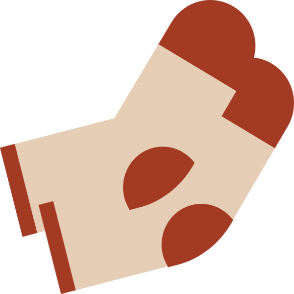 https://pub-static.fotor.com/assets/res/sticker/22bfd2e2-42f7-472b-aab8-2c78188ce811_thumb.png