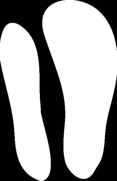 https://pub-static.fotor.com/assets/res/sticker/24dee60a-ef9e-405b-b098-16a15d19a989_thumb.png
