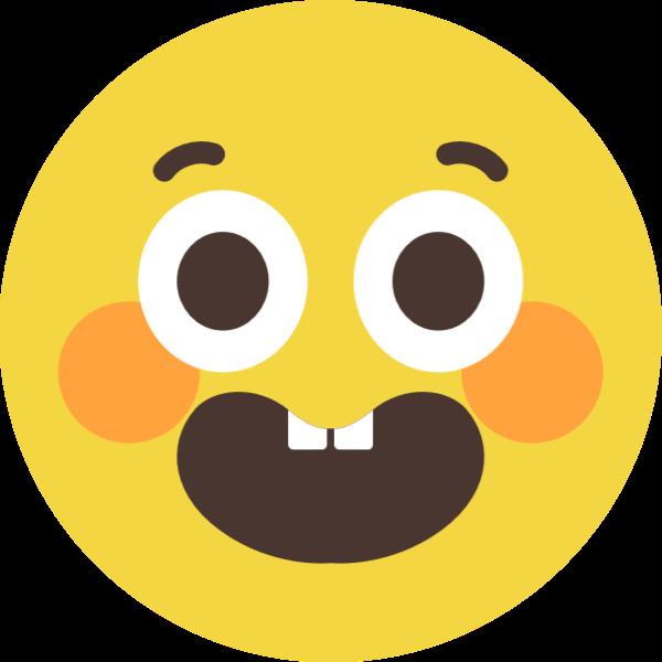 https://pub-static.fotor.com/assets/res/sticker/28045b79-4dfc-400d-8048-7d0ab89d1f0a_thumb.png