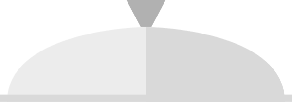 https://pub-static.fotor.com/assets/res/sticker/290f239d-4b77-442b-b3b8-e58ed7dd104f_thumb.png
