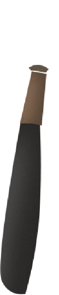 https://pub-static.fotor.com/assets/res/sticker/2c8c74f4-ff8e-4e7b-a60b-46b76c71d41a_thumb.png