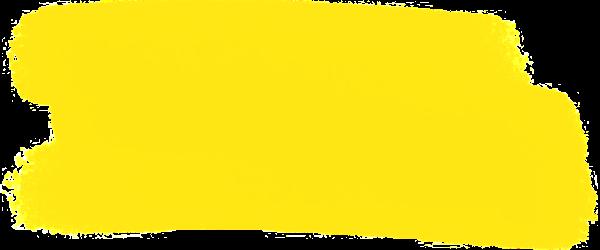 https://pub-static.fotor.com/assets/res/sticker/2cb2e9da-1ebf-40b8-9c8e-5ba1ad3341d3_thumb.png