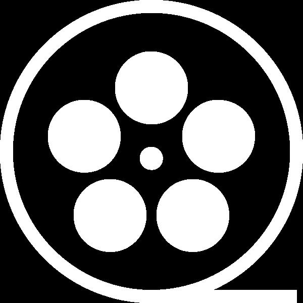 https://pub-static.fotor.com/assets/res/sticker/2d163290-5a3a-474d-9fc6-b1f841a98e63_thumb.png
