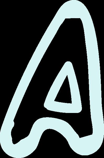 https://pub-static.fotor.com/assets/res/sticker/3207a44f-2c54-4d10-8a62-1ed6c0bf2832_thumb.png