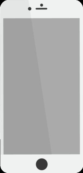 https://pub-static.fotor.com/assets/res/sticker/34db4b71-79b8-4f2b-80cc-8d5c1ec766d9_thumb.png