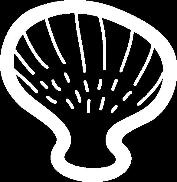 https://pub-static.fotor.com/assets/res/sticker/36ce60b3-e5c5-4cca-b459-8cc48a373cf2_thumb.png