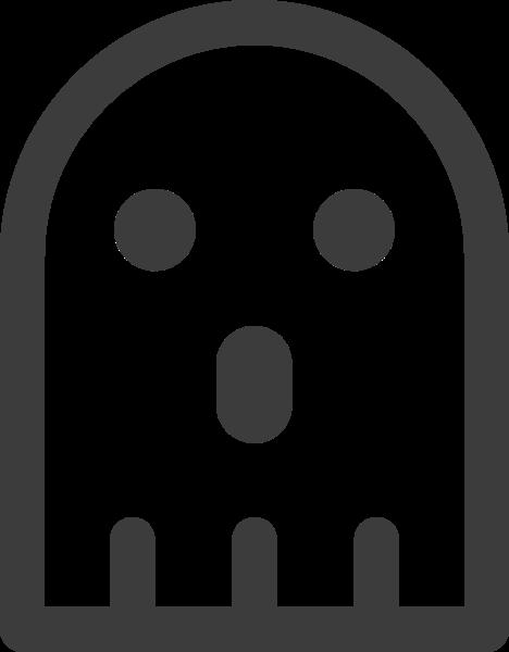 https://pub-static.fotor.com/assets/res/sticker/3787c3be-aaf6-4414-84b8-8cac8148684e_thumb.png