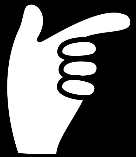 https://pub-static.fotor.com/assets/res/sticker/38484eb7-0df6-4821-b706-bbec10efbc96_thumb.png
